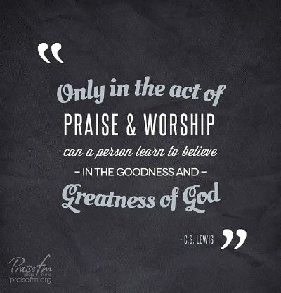 "ten common mistakes of praise worship When it comes to the manufactured ""praise & worship"" music i hear on the radio there is a lot of mediocre music out there  ruined by my own mistakes in life ."